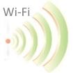 Тепловые насосы воздух-воздух с Wi-Fi