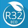 Тепловой насос Cooper&Hunter UNITHERM 3 monoblock на фреоне R32